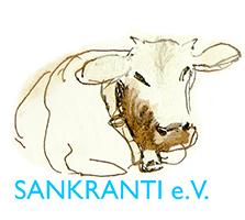 Sankranti
